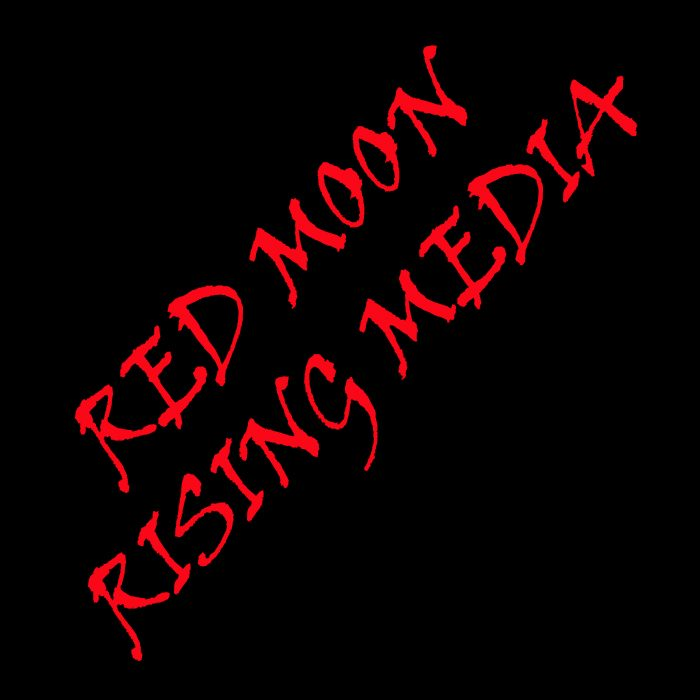 RED MOON RISING SPECIAL EVENTS